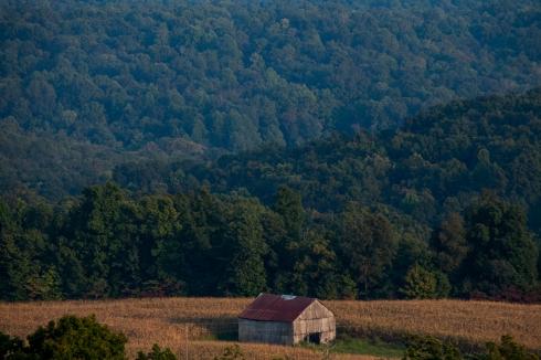 2013.09.18_ todd county _lemon-550