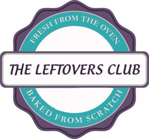 Leftover Club